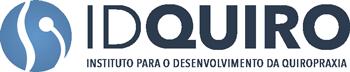 IDQUIRO Logo