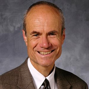 Dr. Brent McNabb