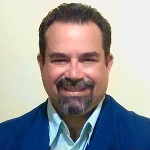 Dr. Iury Rocha