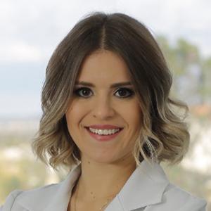 Andrea Grossmann