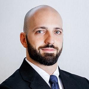 Daniel Facchini